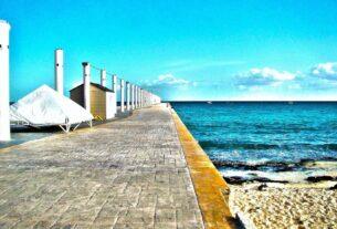 Attractions in Playa del Carmen
