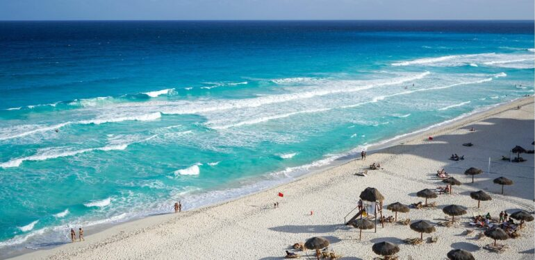 Tips for your trip to Mexico
