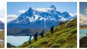 Chile Travel Warning