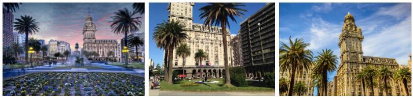 Uruguay Travel Guide