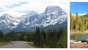Canada Environment