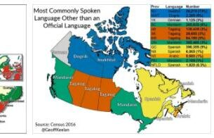 Canada French-Speaking Literature