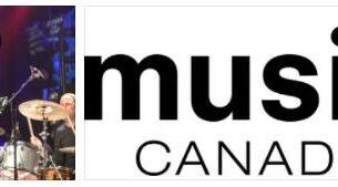 Canada Music